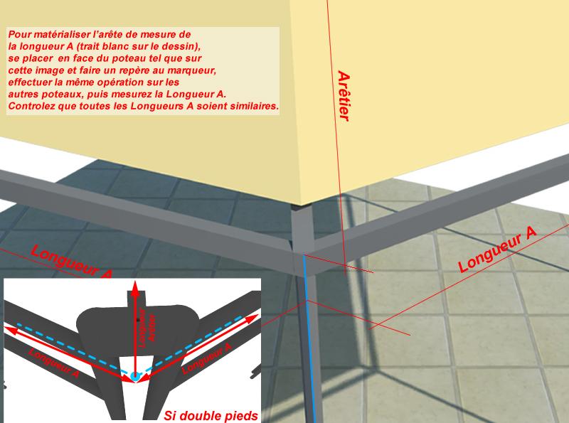toile bache tonnelle vente en ligne de bache tonnelle hexagonale bache tonnelle sur mesure. Black Bedroom Furniture Sets. Home Design Ideas